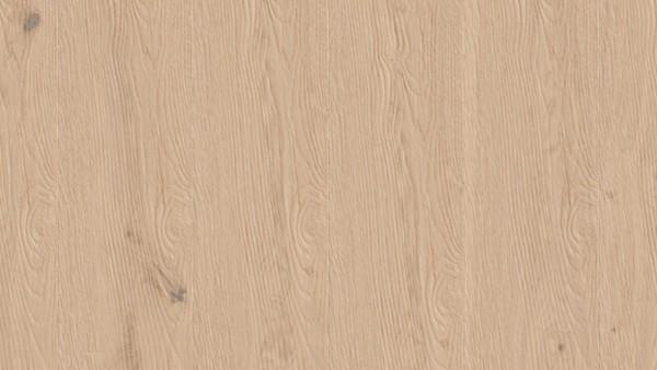 Imperial Diele Eiche Kaschmirwild (markant) gefast wild gebürstet PVf 3500x300