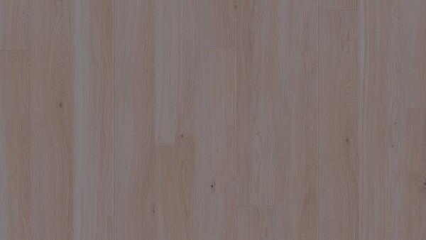 WP 4140 Eiche Taupe lebhaft (akzent) gefast gebürstet PVf