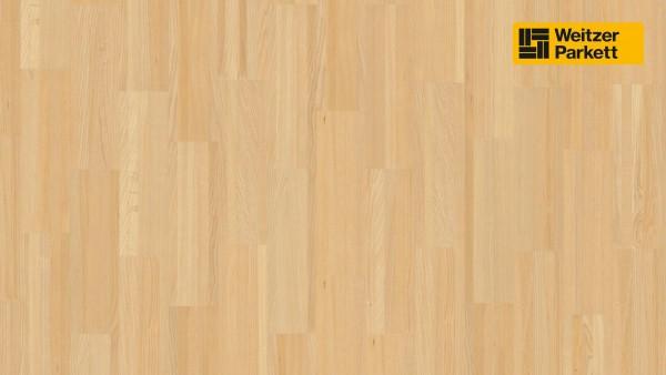 WP Strip 45 Esche ruhig (select) ProActive+