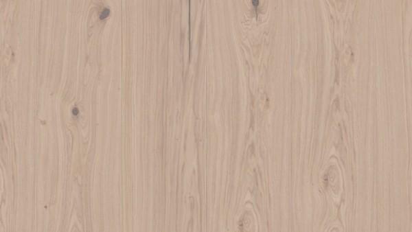 Imperial Diele Eiche Savanne wild (markant) gefast PVf 3500x300