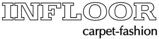 Infloor_logo