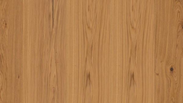 Imperial Diele Eiche wild (markant) gefast gebürstet PVf 3500x350