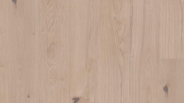 Langdiele Eiche Savanne lebhaft bunt (spektrum) gefast stark gebürstet PVf 2400x240