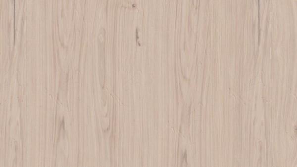 Imperial Diele Eiche Savanne wild (markant) gefast reliefgehobelt PVf 3500x300