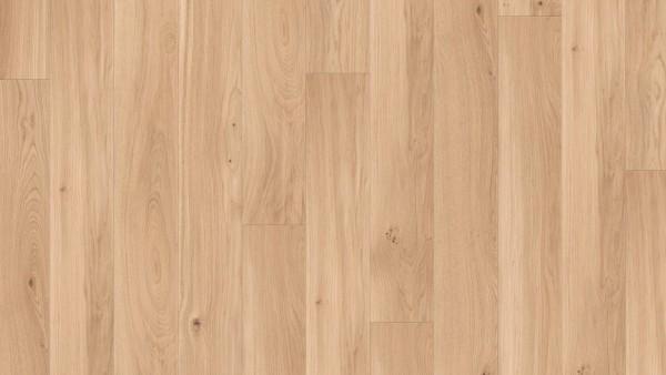 WP 4140 Eiche Pure lebhaft (akzent) gefast gebürstet PVf