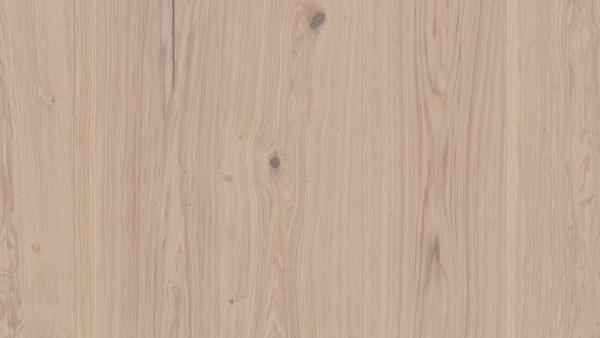 Imperial Diele Eiche Savanne wild (markant) gefast gebürstet PVf 3500x350