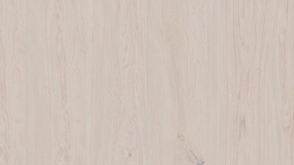 Imperial Diele Eiche Polar wild (markant) gefast reliefgehobelt PVf 3500x300