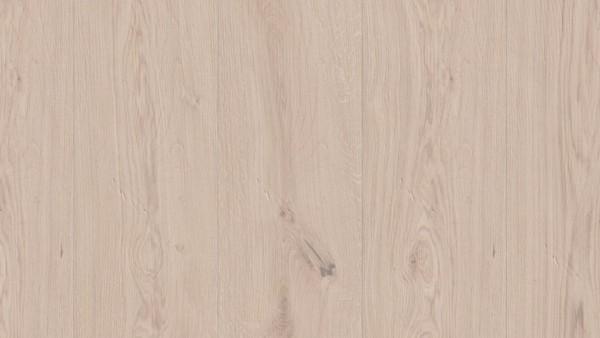 Imperial Diele Eiche Savanne wild (markant) gefast reliefgehobelt PVf 3500x350