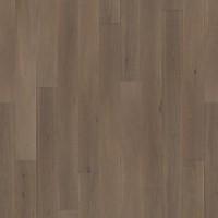 Solidfloor - Catalunia - Eiche rustikal, gebürstet, gefärbt, lackiert