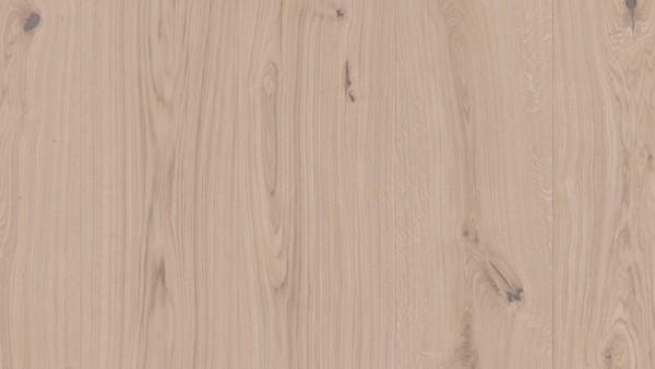 Imperial Diele Eiche Savanne wild (markant) gefast PVf 3500x350
