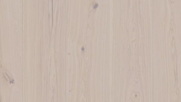 Imperial Diele Eiche Polar wild (markant) gefast PVf 3500x350
