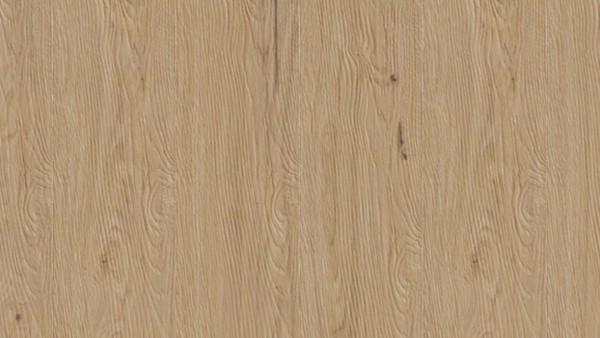 Imperial Diele Eiche Auster wild (markant) gefast wild gebürstet PVf 3500x300