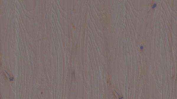 Imperial Diele Eiche Taupe wild (markant) gefast stark gebürstet PVf 3500x300