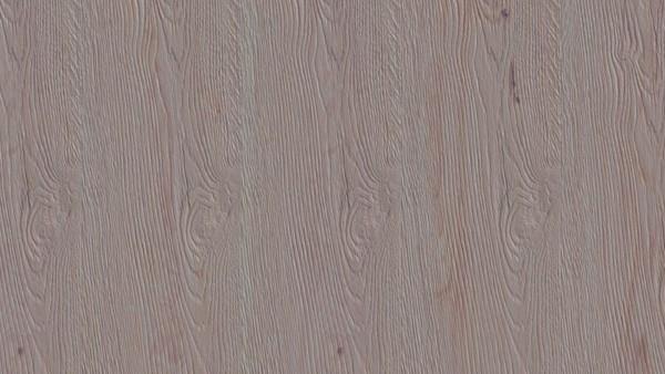 Imperial Diele Eiche Taupe wild (markant) gefast wild gebürstet PVf 3500x350