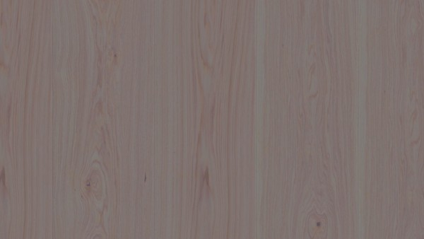 Imperial Diele Eiche Taupe wild (markant) gefast PVf 3500x350