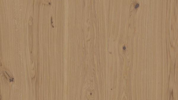 Imperial Diele Eiche Auster wild (markant) gefast gebürstet PVf 3500x350