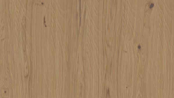 Imperial Diele Eiche Auster wild (markant) gefast stark gebürstet PVf 3500x300