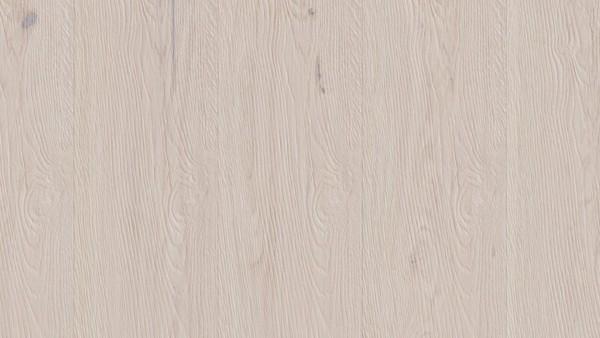 Imperial Diele Eiche Polar wild (markant) gefast wild gebürstet PVf 3500x350