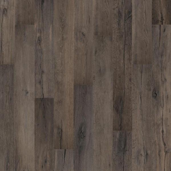 Solidfloor - Yampa - Eiche extra rustikal, tief gebürstet, gefärbt, nature geölt