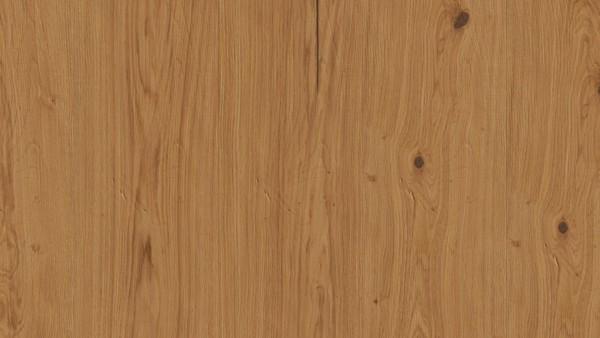 Imperial Diele Eiche Krokant wild (markant) gefast reliefgehobelt PVf 3500x350
