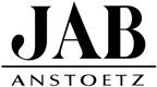JAB_logo