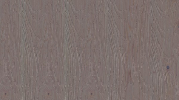 Imperial Diele Eiche Taupe wild (markant) gefast stark gebürstet PVf 3500x350