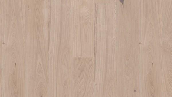 Langdiele Eiche Savanne lebhaft bunt (spektrum) gefastgebürstet PVf 2400x193