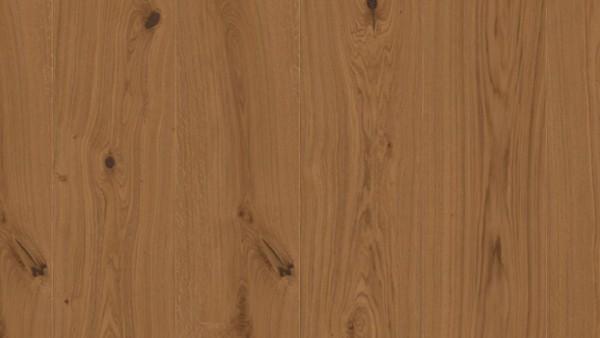 Imperial Diele Eiche Krokant wild (markant) gefast PVf 3500x300