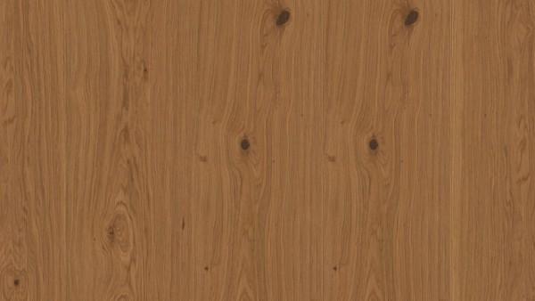 Imperial Diele Eiche Krokant wild (markant) gefast gebürstet PVf 3500x350