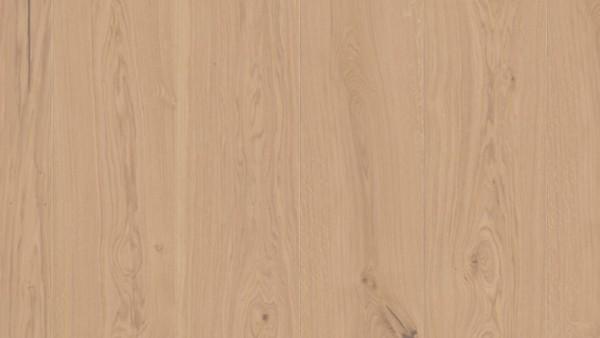 Imperial Diele Eiche Kaschmir wild (markant) gefast PVf 3500x300