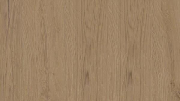 Imperial Diele Eiche Trüffelgrau wild (markant) gefast stark gebürstet PVf 3500x350