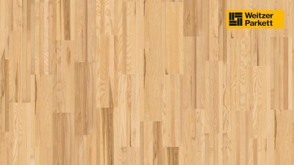 WP Strip 45 Esche lebhaft bunt (natur) ProActive+ L/R