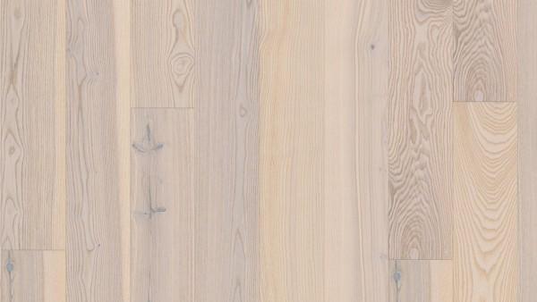 Comfort Diele Esche Polar wild bunt (markant) gefast gebürstet ProActive+