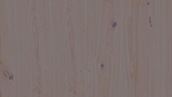 Imperial Diele Eiche Taupe wild (markant) gefast PVf 3500x300