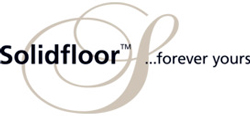 Solid-Floor-Partner