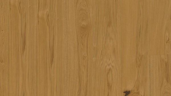 Langdiele Eiche Mandel lebhaft (akzent) gefast PVf 2400x240