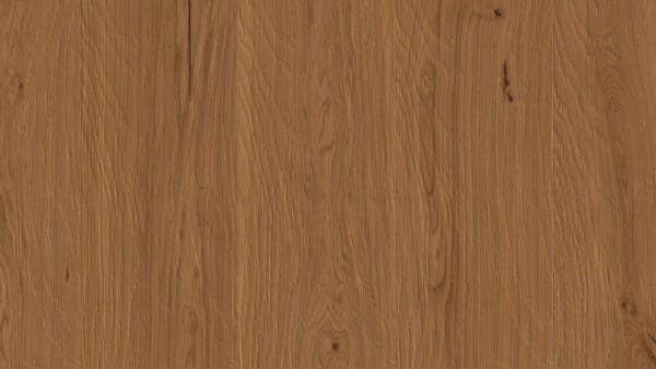 Imperial Diele Eiche Krokant wild (markant) gefast stark gebürstet PVf 3500x350