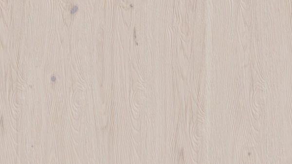 Imperial Diele Eiche Polar wild (markant) gefast wild geb PVf 3500x300