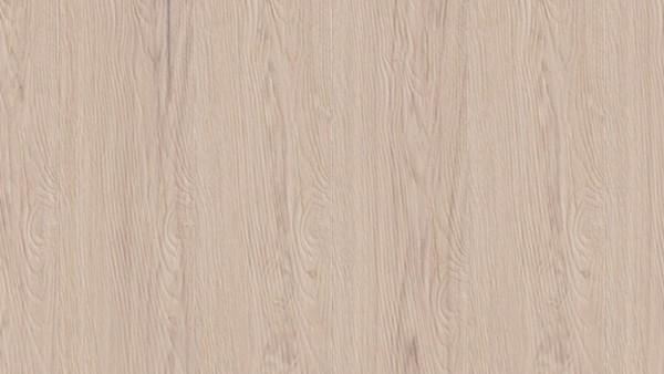 Imperial Diele Eiche Savanne wild (markant) gefast wild gebürstet PVf 3500x300