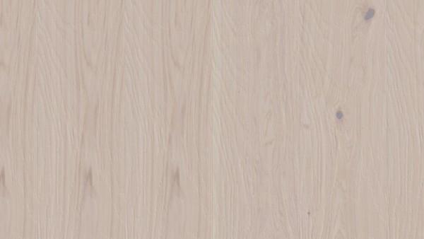 Imperial Diele Eiche Polar wild (markant) gefast stark gebürstet PVf 3500x300