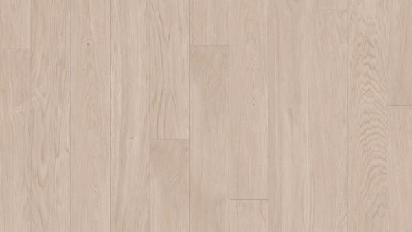 WP 4140 Eiche Savanne ruhig (select) gefast reliefgehobelt PVf