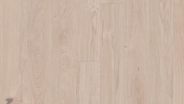 Langdiele Eiche Savanne lebhaft bunt (spektrum) gefast reliefgehobelt PVf 2400x193