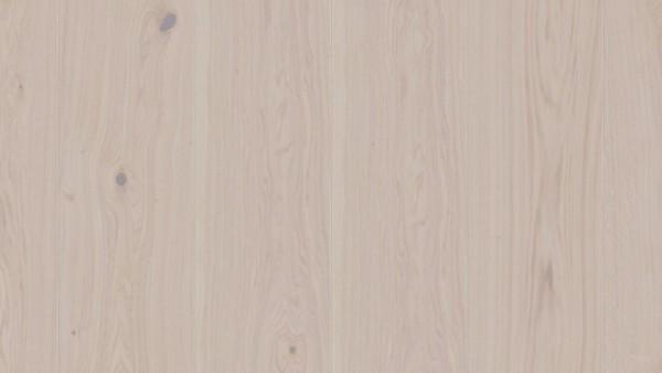 Imperial Diele Eiche Polar wild (markant) gefast PVf 3500x300