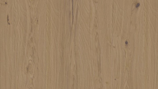Imperial Diele Eiche Trüffelgrau wild (markant) gefast stark gebürstet PVf 3500x300