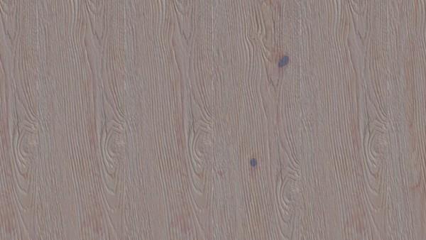 Imperial Diele Eiche Taupe wild (markant) gefast wild gebürstet PVf 3500x300