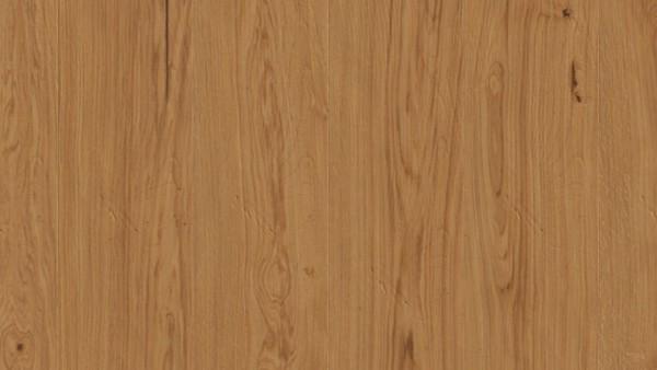 Imperial Diele Eiche Krokant wild (markant) gefast reliefgehobelt PVf 3500x300