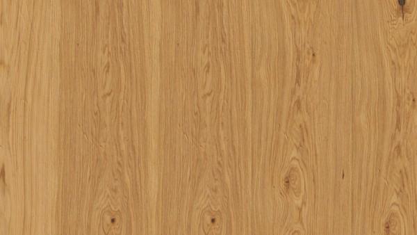 Imperial Diele Eiche wild (markant) gefast reliefgehobelt PVf 3500x350