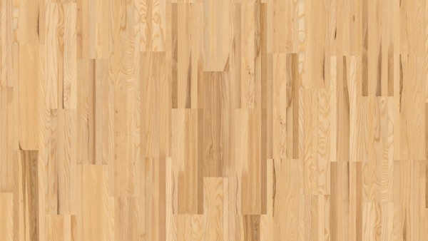 WP Strip 45 Esche lebhaft bunt (naturell) ProStrong L/R