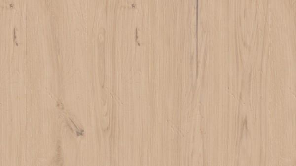Imperial Diele Eiche Kaschmirwild (markant) gefast reliefgehobelt PVf 3500x300