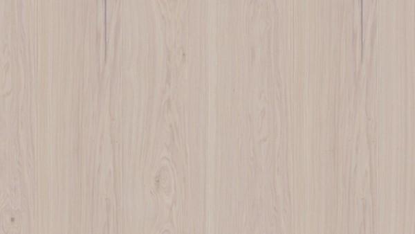 Imperial Diele Eiche Polar wild (markant) gefast gebürstet PVf 3500x300